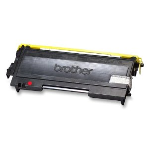 CARTRIDGE TONER ALTERNATIVO BROTHER TN 350