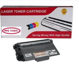 CARTRIDGE TONER ALTERNATIVO BROTHER TN 750