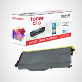 toner brother tn 360 alternativo