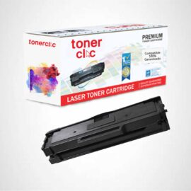 cartridge toner samsung mlt d101s alternativo
