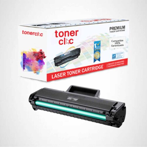 cartridge toner alternativo samsung mlt d104s