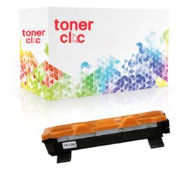 cartridge toner alternativo brother tn 1060