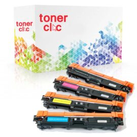 toner brother tn 210