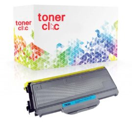CARTRIDGE TONER ALTERNATIVO BROTHER TN 360