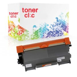 toner brother tn 450
