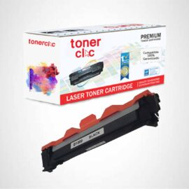 toner brother tn 1060 alternativo