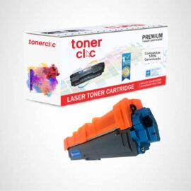 toner alternativo brother tn 221 bk