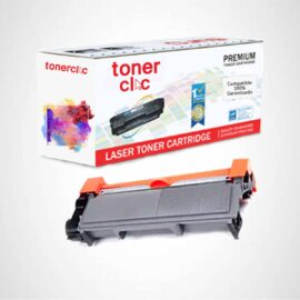 toner brother tn 660 alternativo