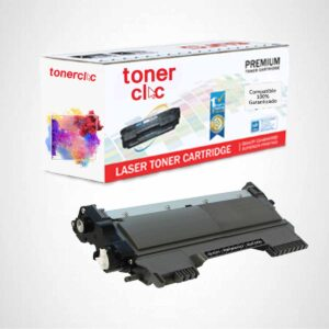 toner brother tn 450 alternativo