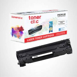 Toner Alternativo HP 79A